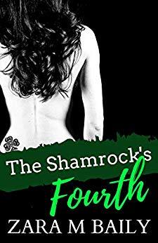 shamrock's fourth