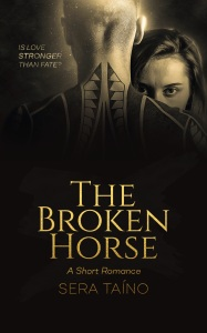The-Broken-Horse jpg